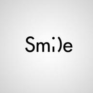 『流年』学会微笑着面对生活(散文)